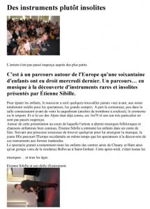 Chauny-juillet-2009