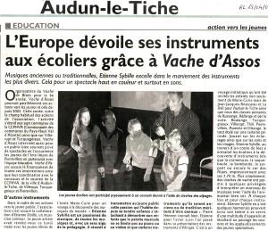 Etienne-Audun-Le-Tiche