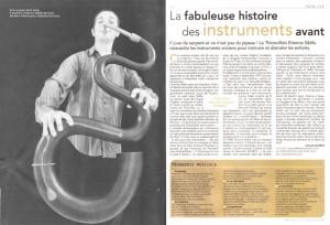 article-est-republicain-2-1024x696