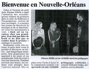 article-spectacle-scolaire-06-06-04-