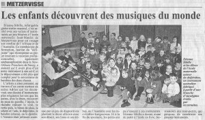 article_metzervisse