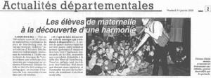 article_sarrebourg2000