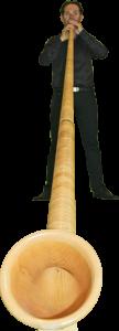 cor-des-alpes