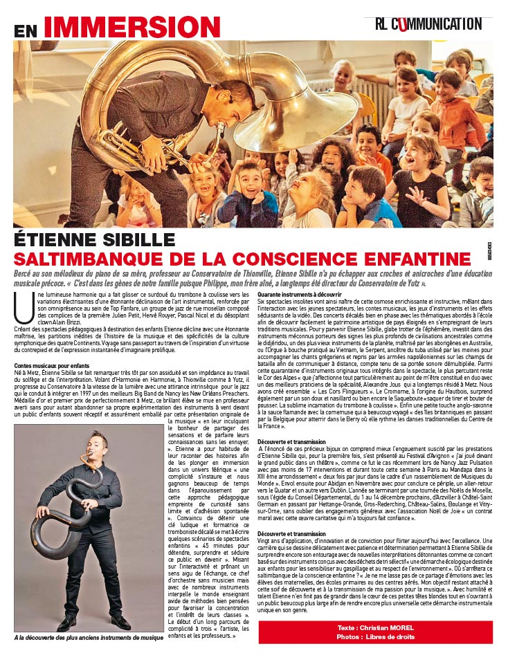etienne_sibille_article