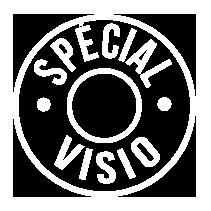 spécial-visio