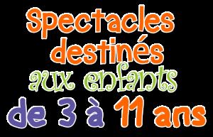 titre_bas_accueil2
