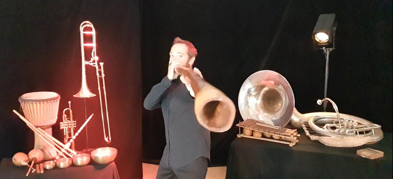 visio-spectacles-musicaux-interactifs-et-pédagogiques-pour-enfants