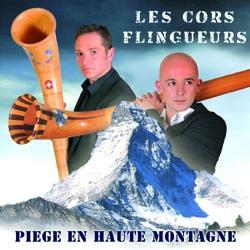 les-cors-flingueurs-pochette-cd
