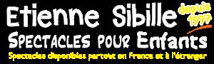 logo_petit_accueil
