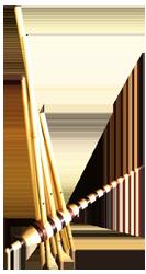 orgue-à-bouche-vietnamien-etienne-sibille-asie-1