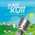 scott-50