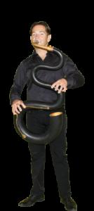 serpent-1-224x500