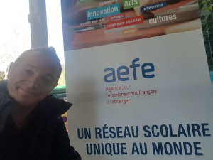 Etienne-SIBILLE-AEFE
