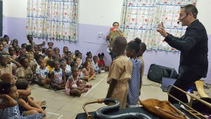 Etienne-SIBILLE-Abidjan-Côte-d'ivoire-2
