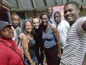 Etienne-SIBILLE-Abidjan-côte-d'ivoire-3