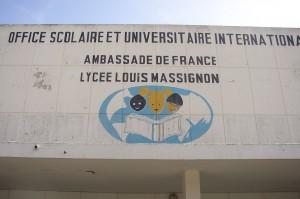 Etienne-SIBILLE-Casablanca-Maroc