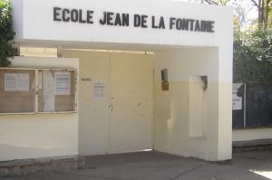 Etienne-SIBILLE-Fes-Maroc-4