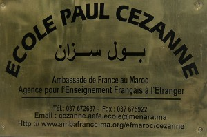 Etienne-SIBILLE-Rabat-Maroc