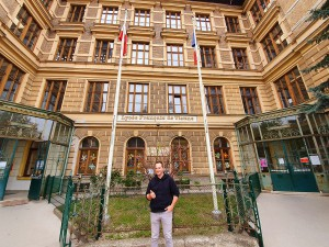 Etienne-SIBILLE-Vienne-Autriche-1