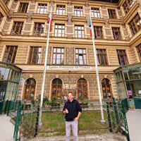 Etienne-SIBILLE-Vienne-Autriche-2