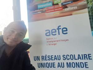 Etienne-SIBILLE-musique-AEFE
