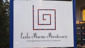 Etienne-SIBLLE-ecole-maria-montessori-Luxembourg