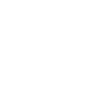 hit-children's-show-