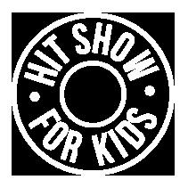 hit-kids