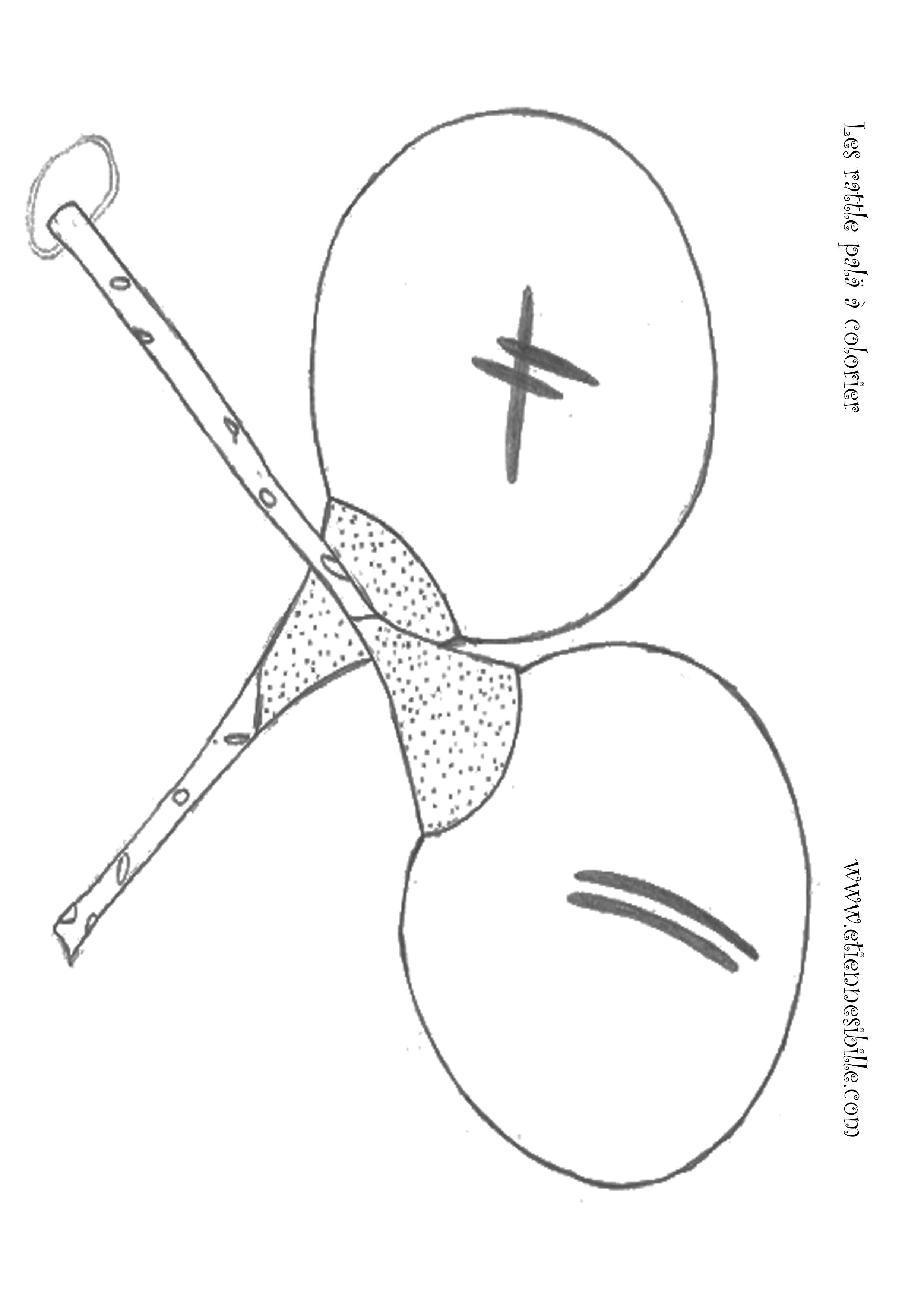 coloriage-rattle-palä-Etienne-SIBILLE